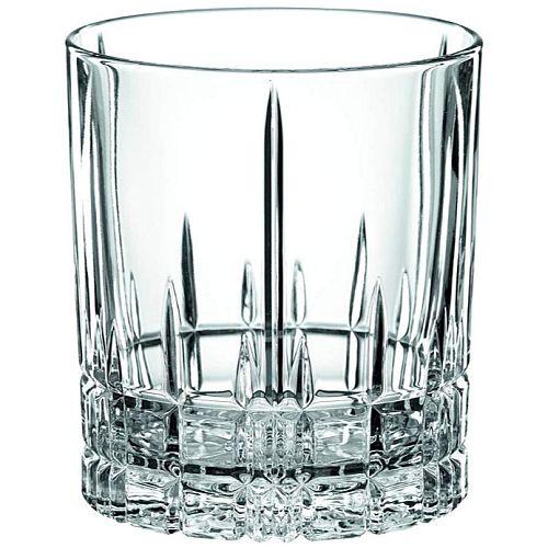 Spiegelau krystalglas