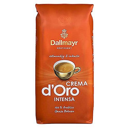 Kaffe fra Tyskland