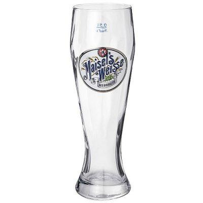 hvedeølsglas
