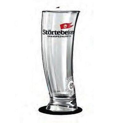 Störtebeker glas