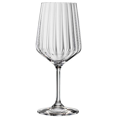 Intermezzo Rødvinsglas - Vinglas - Orrefors | Shopping4net