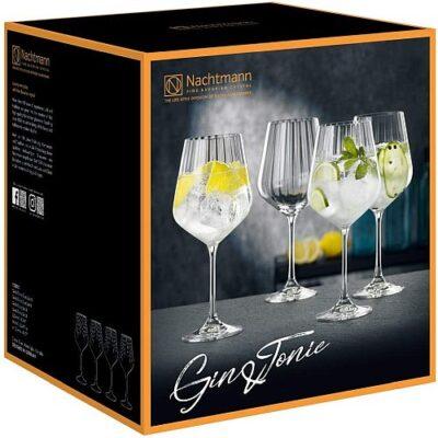 Spiegelau Nachtmann Gin glas