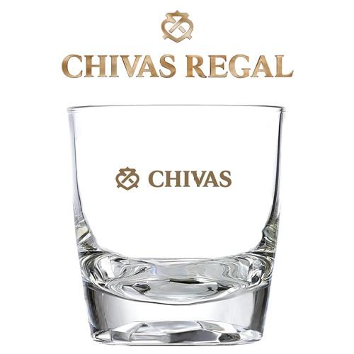Chivas glas