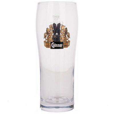 østrigsk øl
