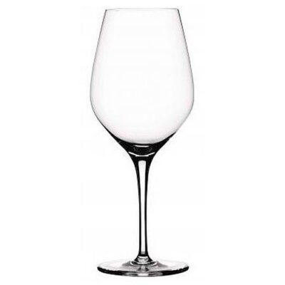 spiegelau hvidvin